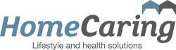 Home Caring Australia