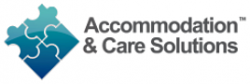 Accommodation & Care Solutions