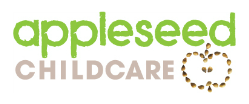 Appleseed ChildCare