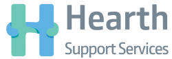 Hearth Support Services