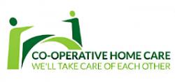 Co-operative Home Care