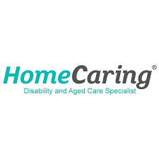 Home Caring Shoalhaven