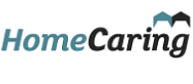 Home Caring