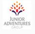 Junior Adventures Group