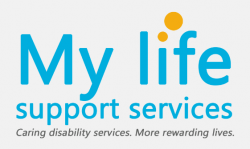 My Life Support Services