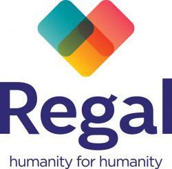 www.regalhealth.com.au