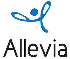 Allevia Limited