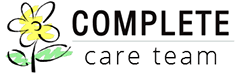Complete Care Team