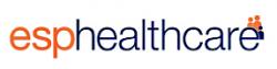 ESP Healthcare